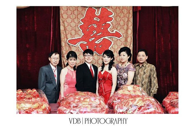 The Engagement of Yukito & Sylvia by VDB Photography - 024