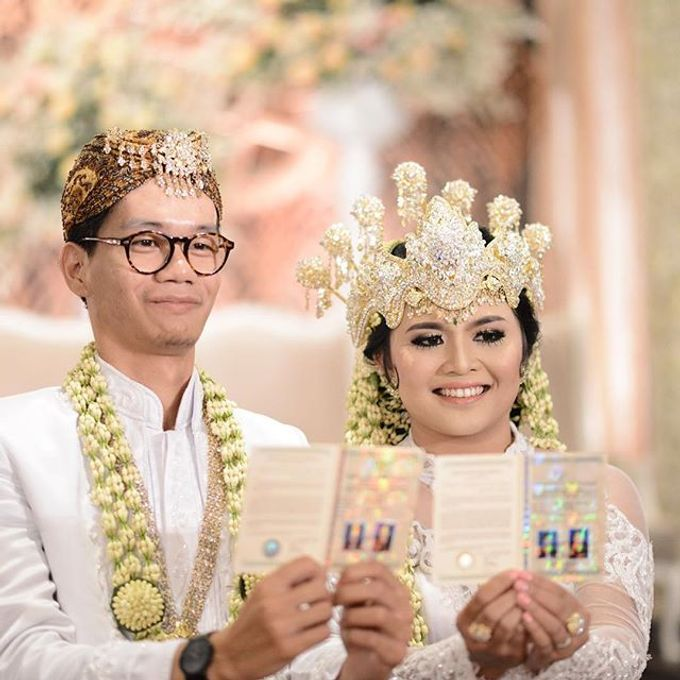 My sharing by sisi wedding consultant planner bridestory add to board my sharing by sisi wedding consultant planner 001 junglespirit Image collections