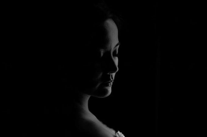 Budj & Cy {Wedding} by Joane Kathlyn HMUA - 011