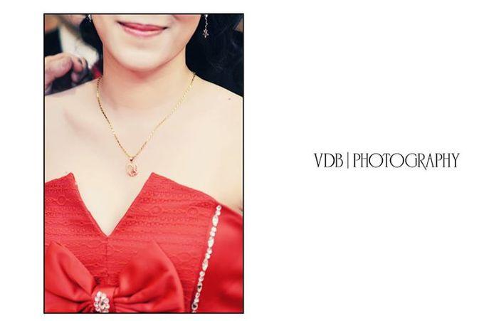 The Engagement of Yukito & Sylvia by VDB Photography - 021