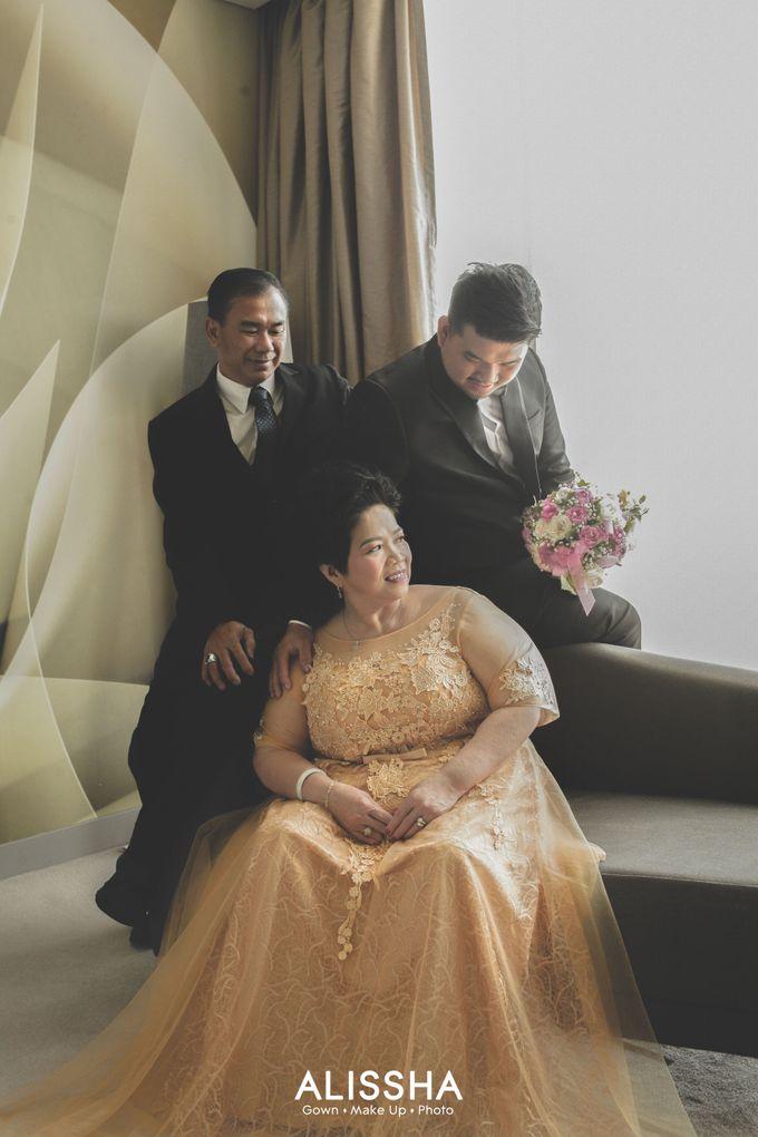 Wedding Day Vina-Ason 09-03-19 by Alissha Bride - 002