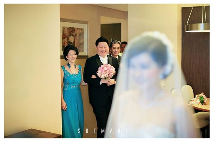 William & Michelle by soemario photography - 020