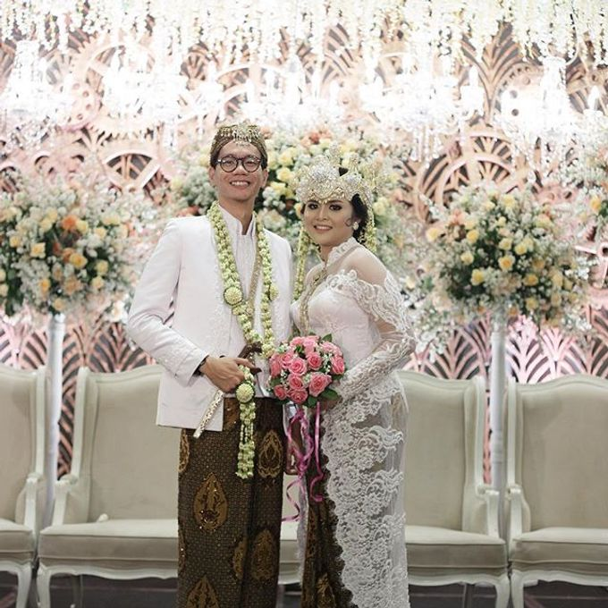My sharing by sisi wedding consultant planner bridestory add to board my sharing by sisi wedding consultant planner 002 junglespirit Image collections