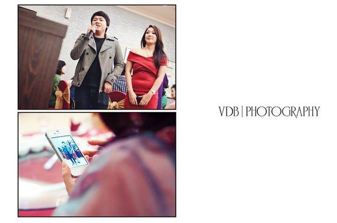 The Engagement of Yukito & Sylvia by VDB Photography - 031