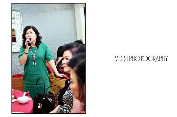 The Engagement of Yukito & Sylvia by VDB Photography - 030