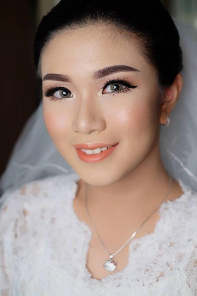 Ms. Graciella   by Lovera Makeup - 005