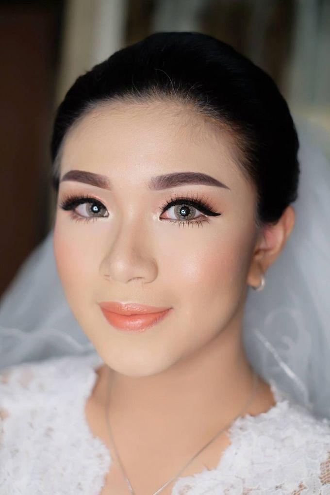 Ms. Graciella   by Lovera Makeup - 002
