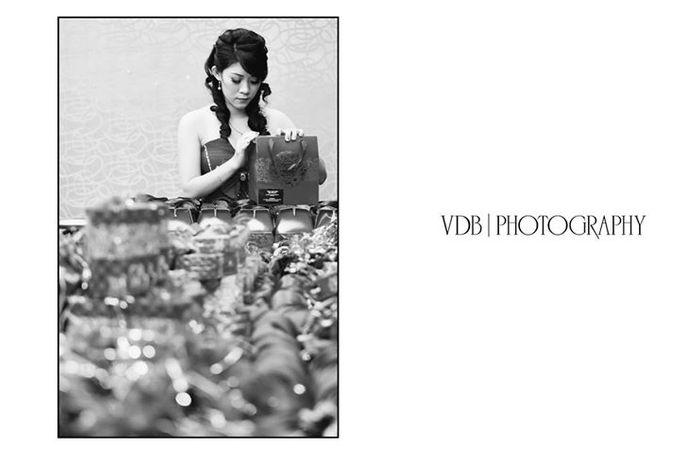 The Engagement of Yukito & Sylvia by VDB Photography - 033