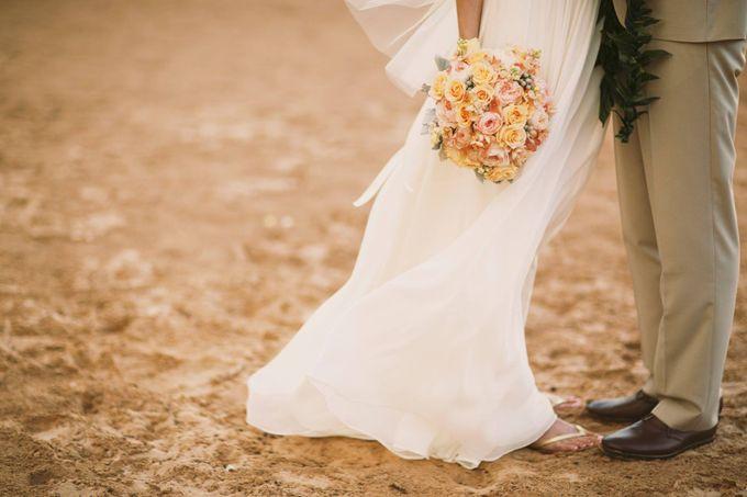 Weddings by Anna KIm Photography - 044