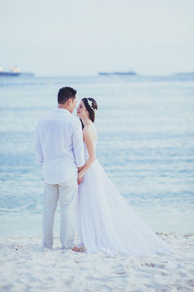 Judd and sonya wedding