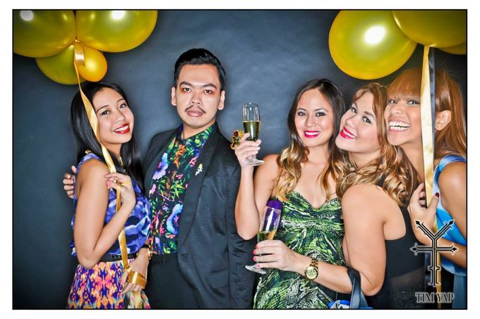 TIM YAP Celebration by Barely Toast Photography - 024