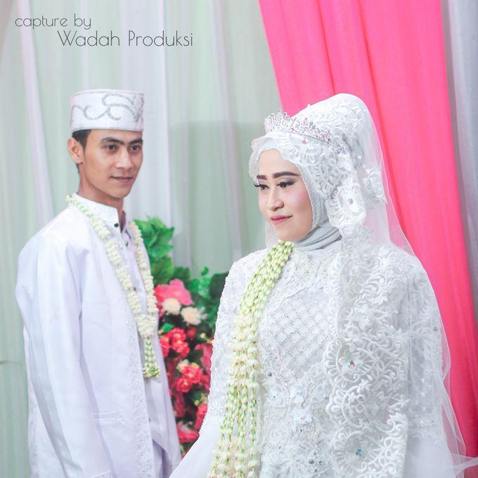 Wedding by Wadah produksi - 003