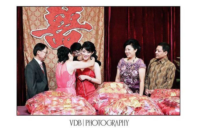 The Engagement of Yukito & Sylvia by VDB Photography - 019