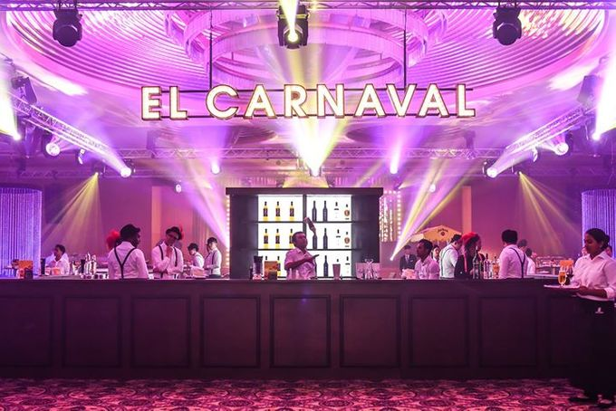 El Carnaval D&D by Mixes From Mars - 017