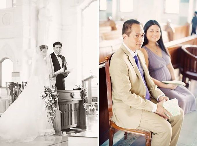 Indah & Robin Cultural Bali Wedding by Erika Gerdemark Photography - 005