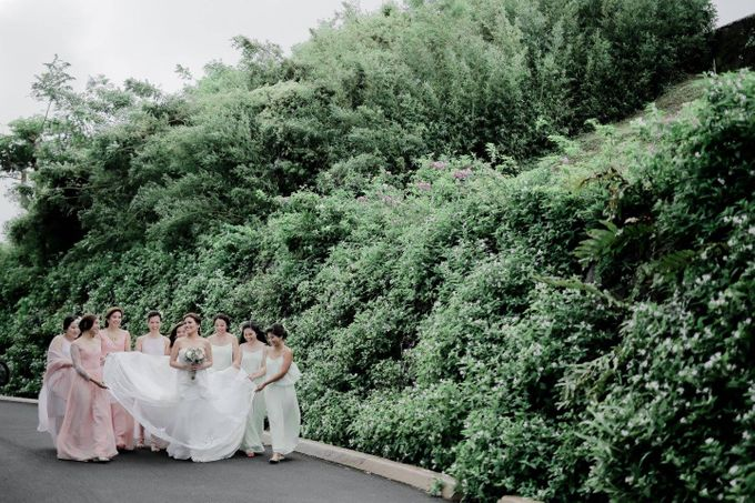 Balai Taal Tagaytay Wedding by Jaymie Ann Events Planning and Coordination - 016