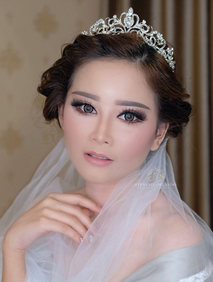 Wedding of Ms. Citra by StevOrlando.makeup - 002