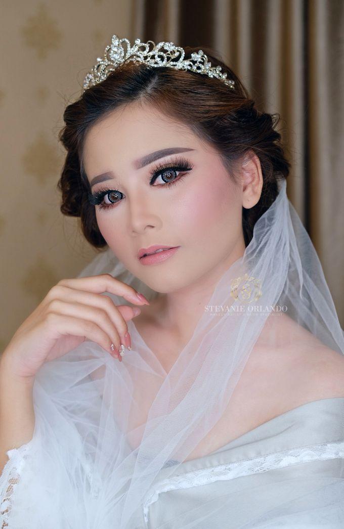 Wedding of Ms. Citra by StevOrlando.makeup - 003