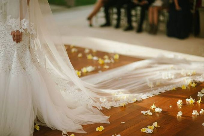 The Wedding W + J by Studio 8 Bali Photography - 021