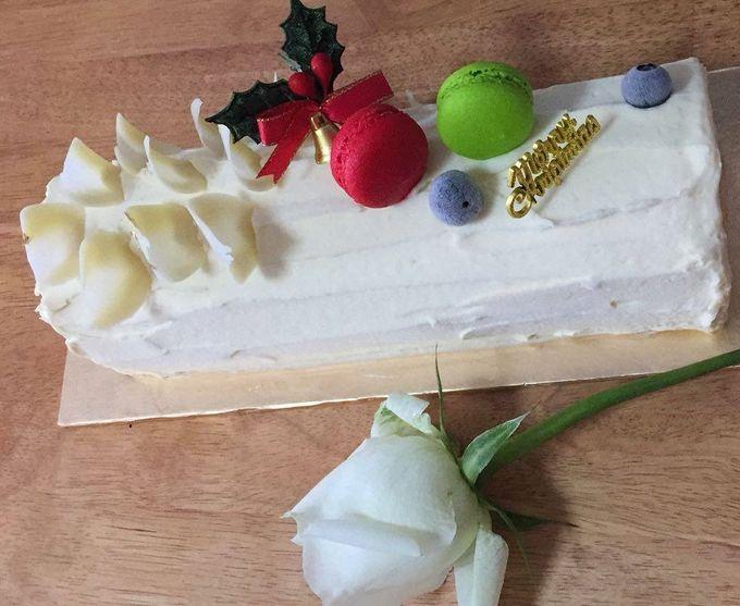 Dessert Tables by PastryDen Pte Ltd - 011