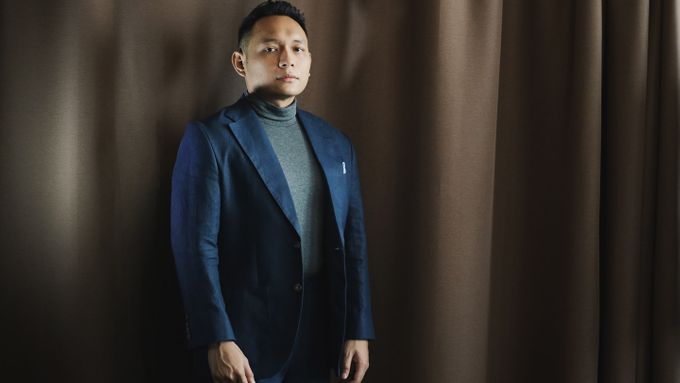 Kings Tailor & Co. April 2021 by KINGS Tailor & Co. - 005