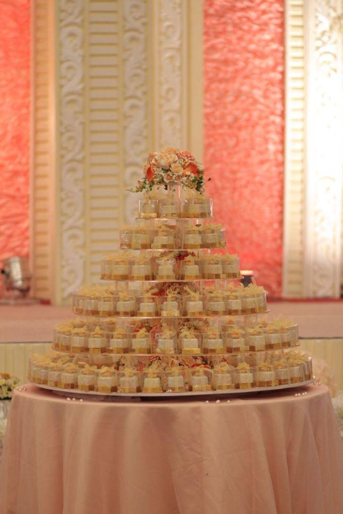 de_Wedding of Ardy & Yulia by de_Puzzle Event Management - 014