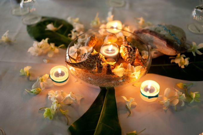 Weddings by Elysium Weddings by Elysium Weddings Sdn Bhd - 034
