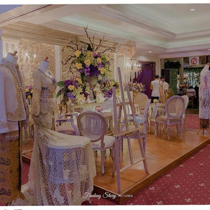 Wedding EXPO by TALISHA - 001