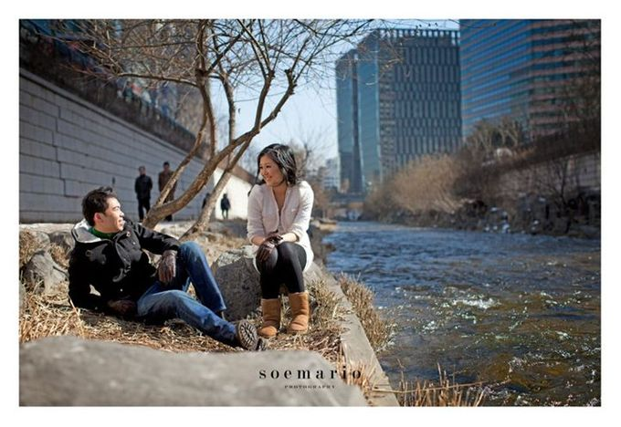 Andrew & Dessy by soemario photography - 023