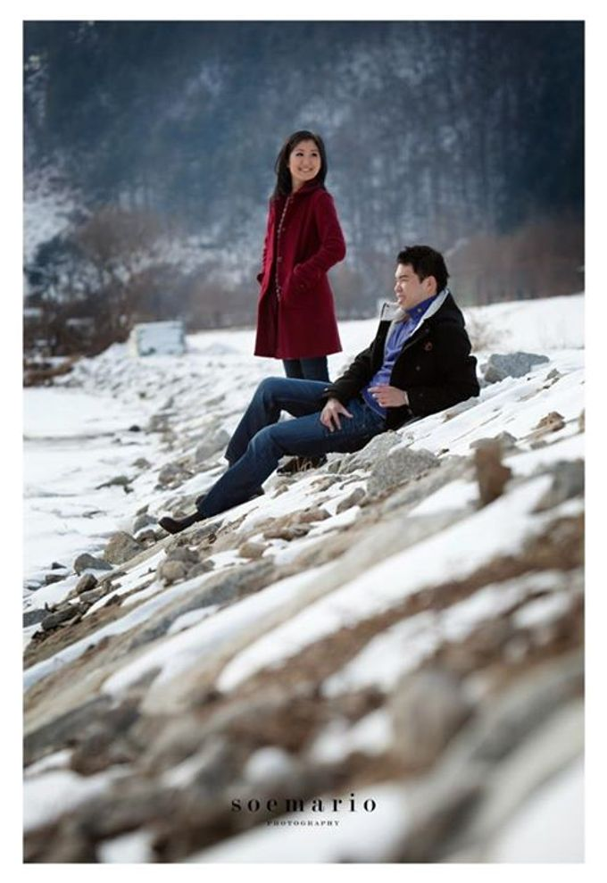 Andrew & Dessy by soemario photography - 017