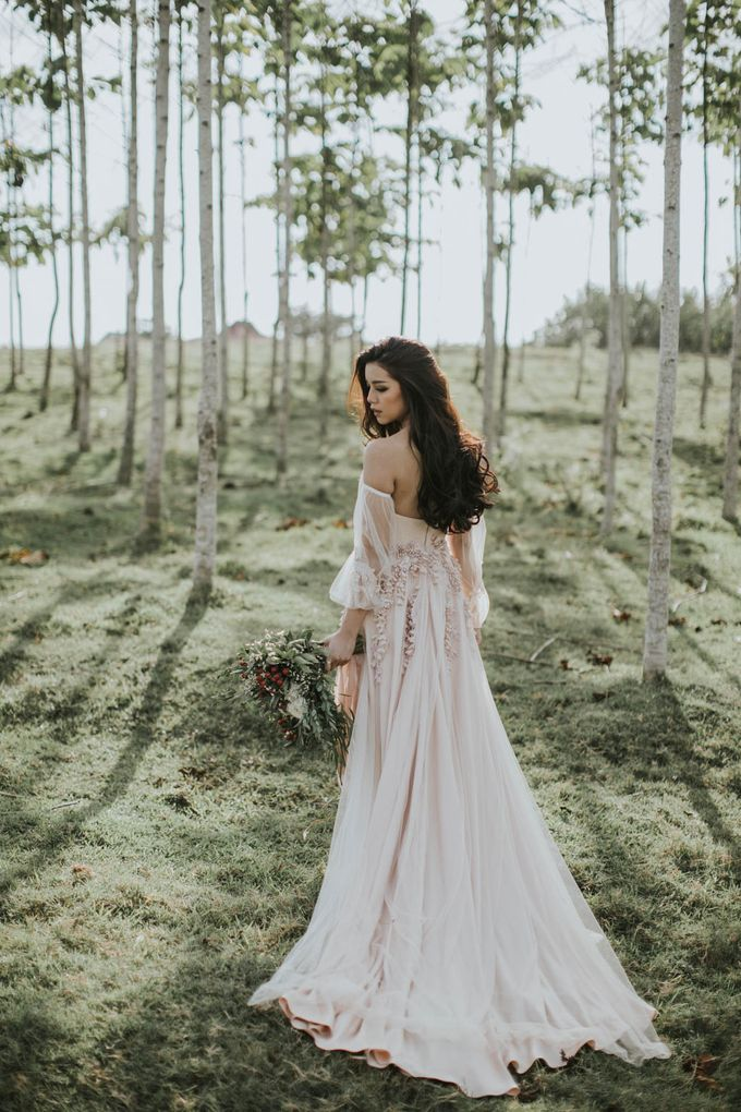 FITRI AND ANTONY by Flipmax Photography - 030