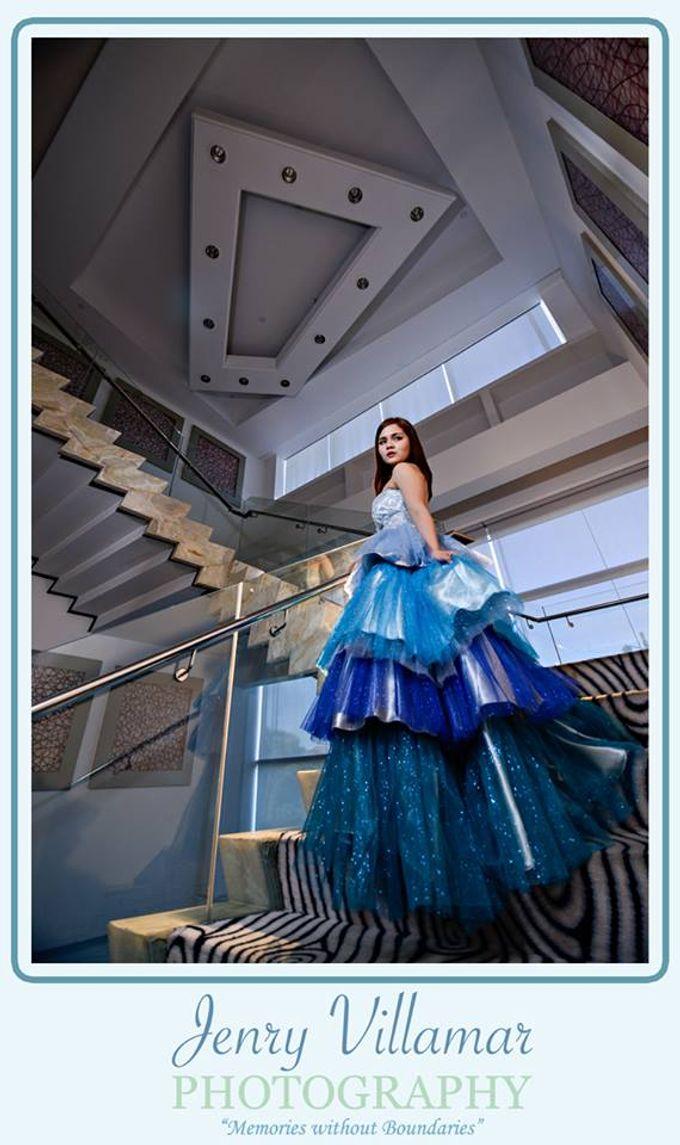 Jenry Villamar Photography by Jenry Villamar Photo & Video - 008