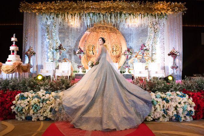 A & A Always by Bali Top Wedding - 018