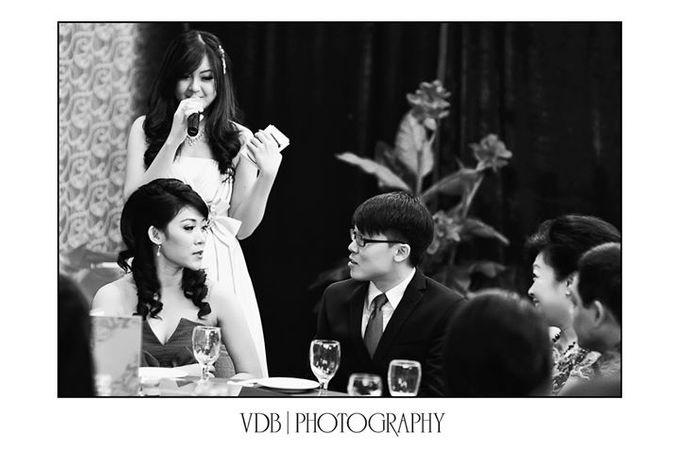 The Engagement of Yukito & Sylvia by VDB Photography - 012