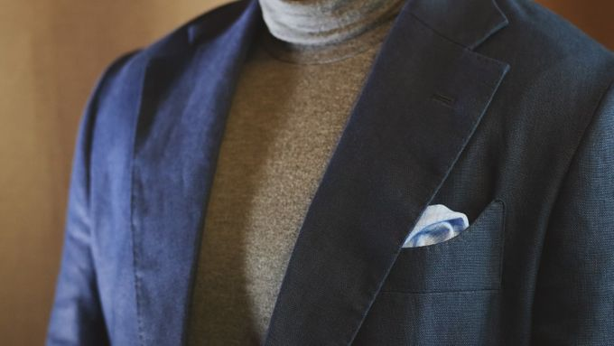 Kings Tailor & Co. April 2021 by KINGS Tailor & Co. - 006