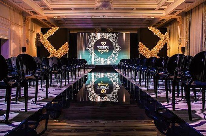 Wedding Awards 2016 by Maria German decor - 005