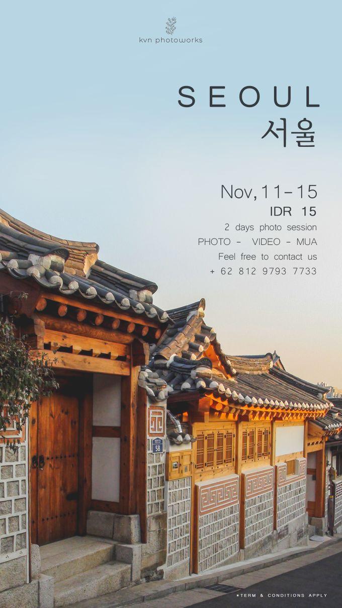 Promo by kvn.photoworks - 001