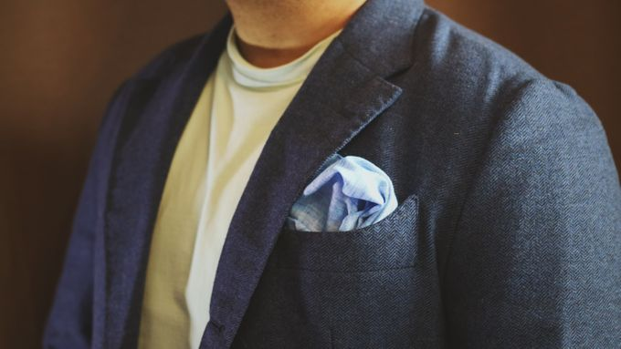 Kings Tailor & Co. April 2021 by KINGS Tailor & Co. - 015