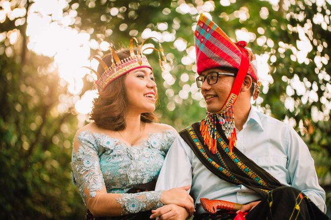 Sita & Nico Prewedding Session by Ario Narendro Photoworks - 009