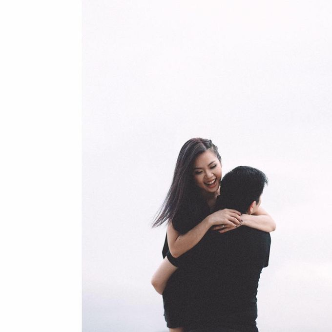 Anjolene & Enrico by Smittenpixels Photography - 009