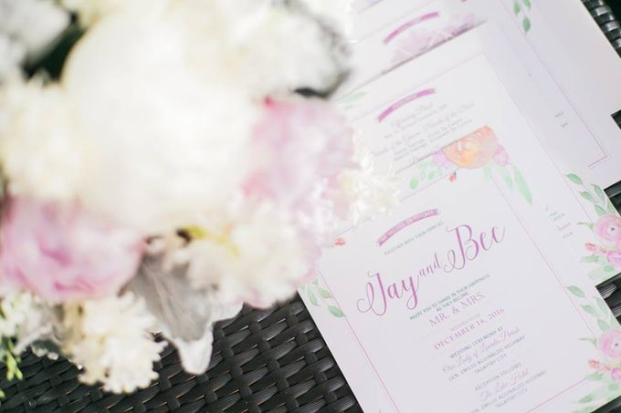 Everything Beautiful in Its Time by Eye Candy Manila Event Styling Co. - 012