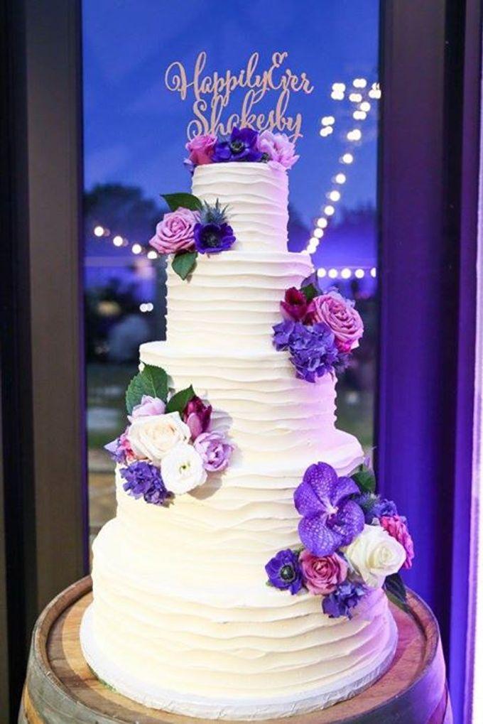 Pop Parties Wedding Highlights by Pop Parties - 037