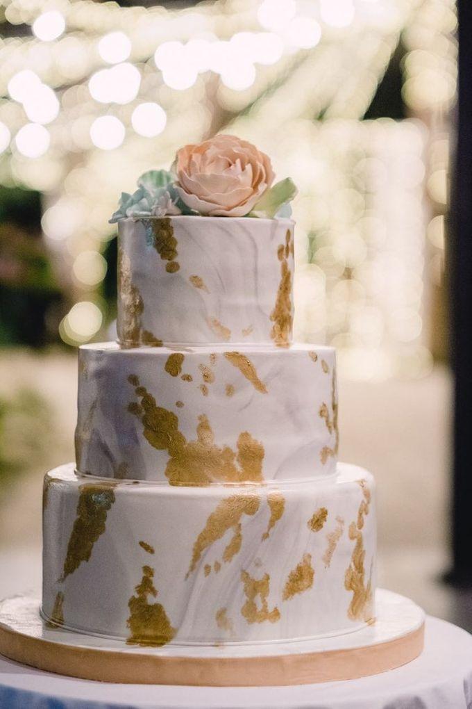 Bvlgari Bali & Tirtha Glass House Wedding by AMOR ETERNAL BALI WEDDING & EVENTS - 015