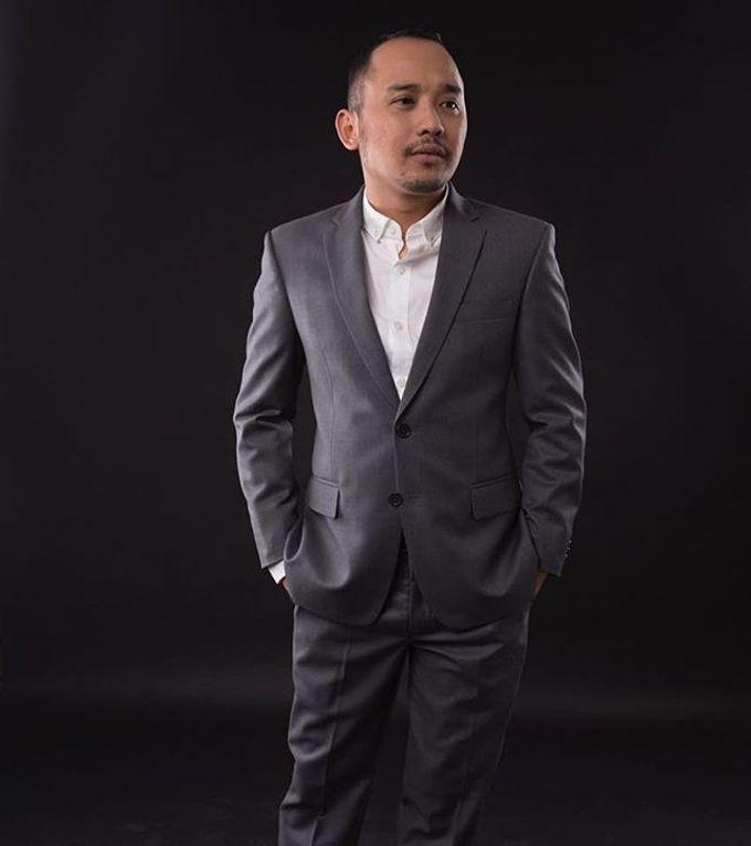 Suit & Tie by DMSJMN - 016
