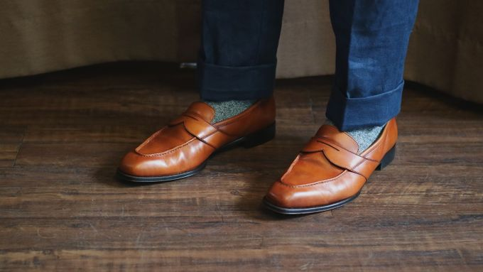 Kings Tailor & Co. April 2021 by KINGS Tailor & Co. - 002