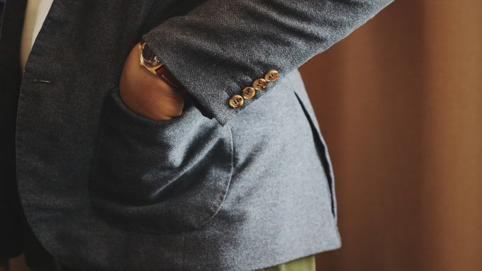 Kings Tailor & Co. April 2021 by KINGS Tailor & Co. - 004