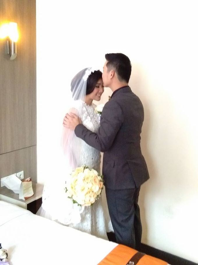 Wedding of christian astri by credo event wedding consultant add to board wedding of christian astri by credo event wedding consultant 003 junglespirit Gallery