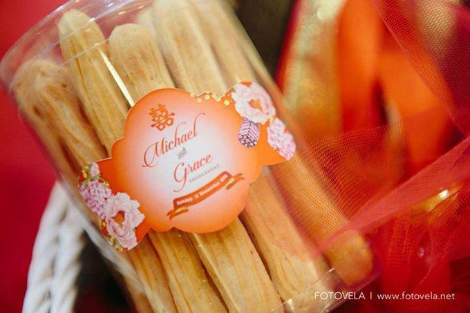 Bali Engagement Photography - Michael & Grace by fotovela wedding portraiture - 012
