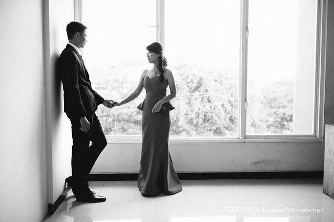 Bali Engagement Photography - Michael & Grace by fotovela wedding portraiture - 041
