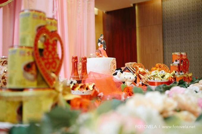 Bali Engagement Photography - Michael & Grace by fotovela wedding portraiture - 008